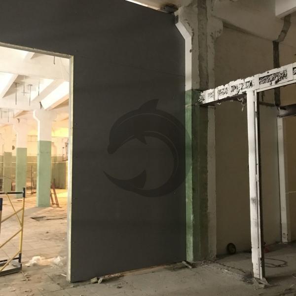 Мебельная фабрика DreamLand